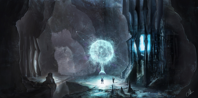 cave-upscale