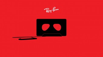 rayban-bumper-thumb