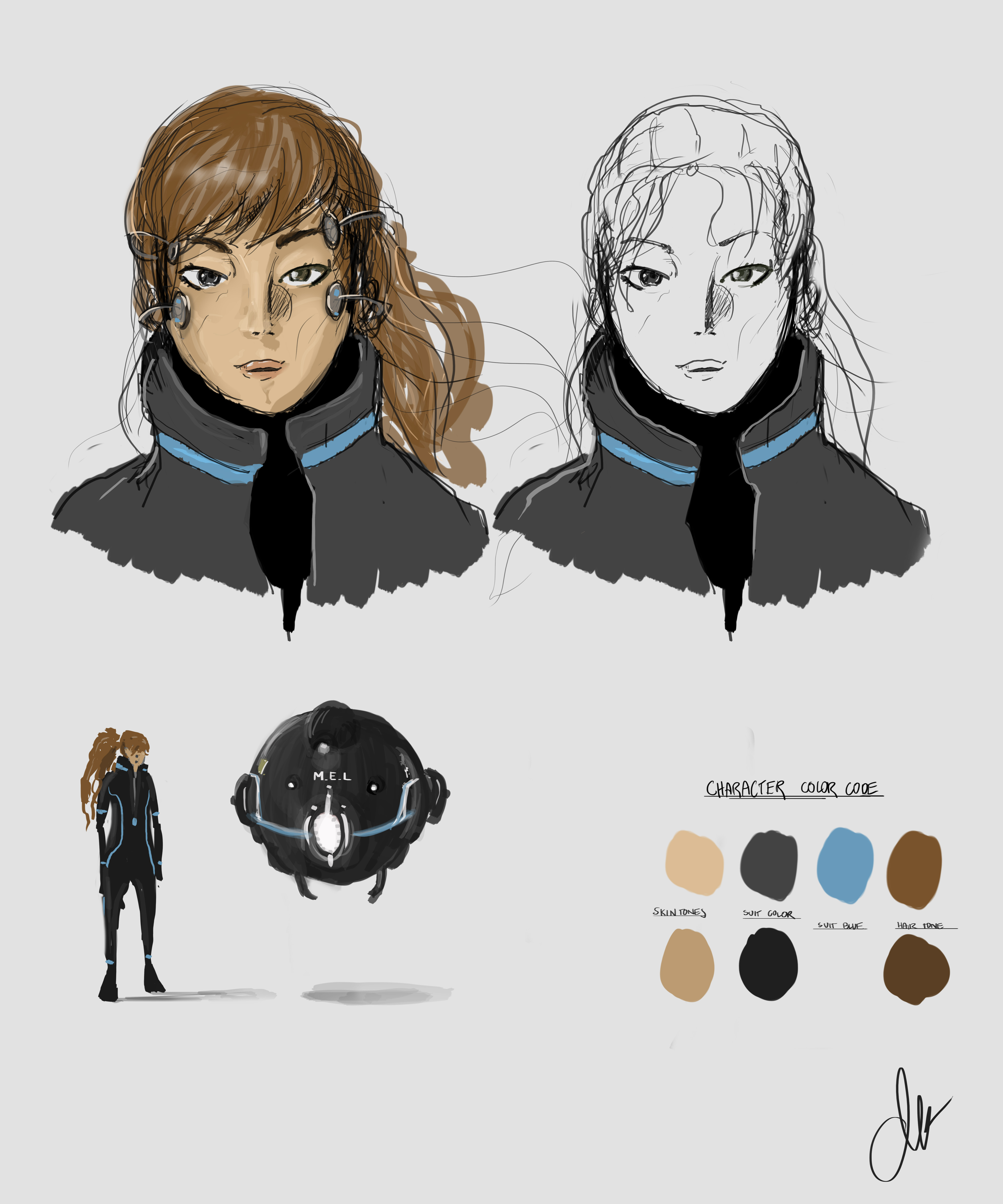 character-design3