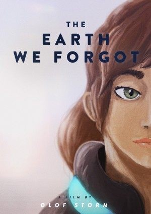 the earth we forgot-poster