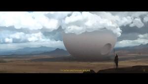 sphere-landscape2