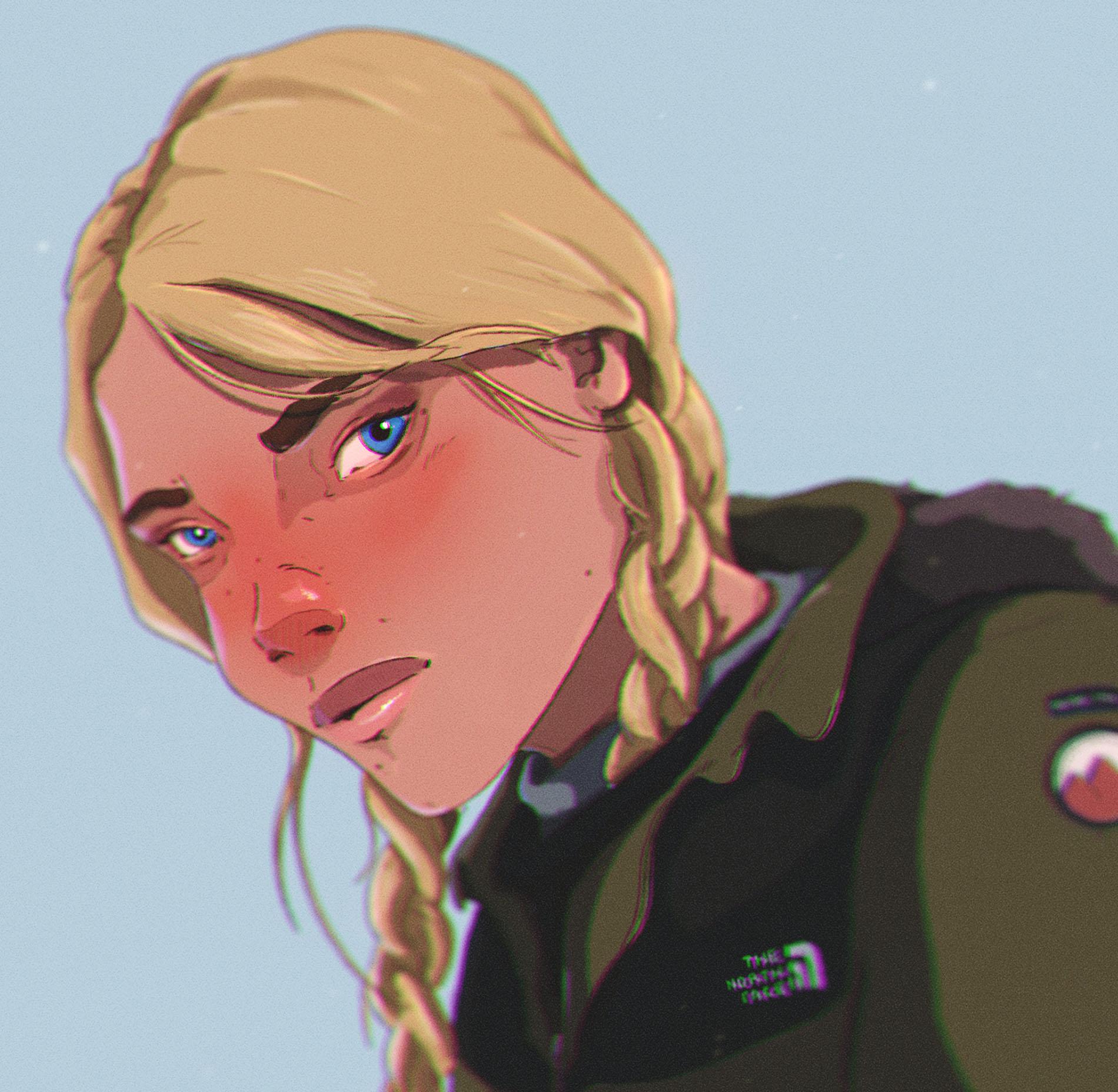 northface-girl-final